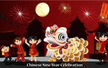 chinese-new-year-banner